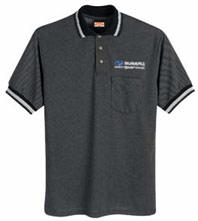 Red Kap Polo Shirts